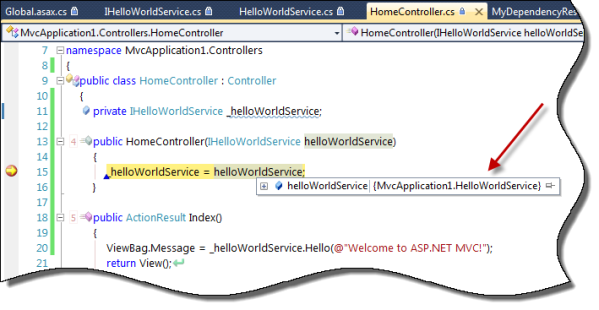 Devexpress Gridview Populate Manually