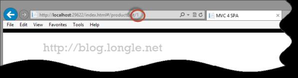 MVC 4, Web API, OData, Entity Framework, Kendo UI, Binding a